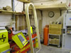 GJ Joinery - Woodturning Kent - Joinery Kent