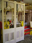 GJ Joinery - Joinery Kent